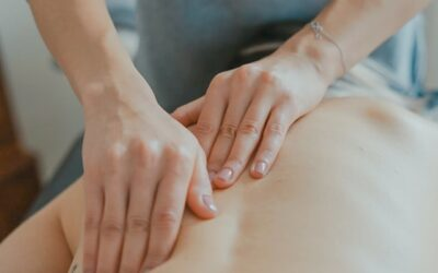 10 Everyday Tasks That Could Be Causing Your Back Pain