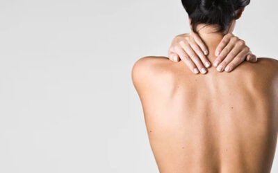 Low Back Pain: Top 10 Facts